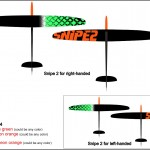 snipe2-paint-09